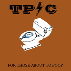 two poop crew front cover  2