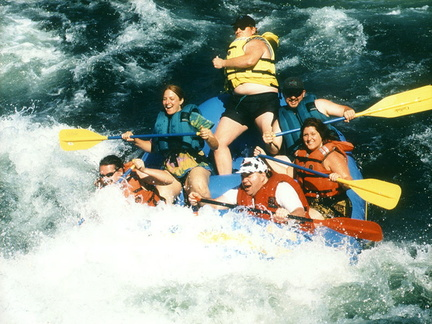 commercial rafting pic 800